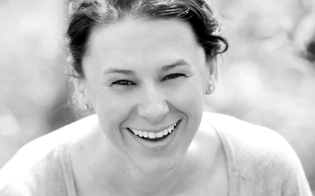Gemma McCrae