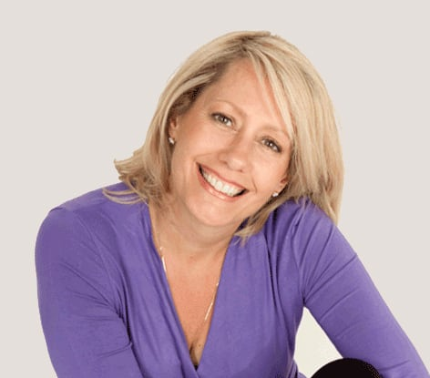 Coaching Conversations – Dawn interviews Carole Ann Rice-Founder of Pure Coaching