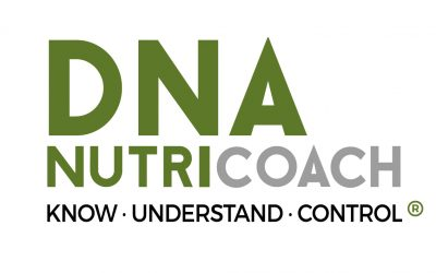 Food Coaching: A new methodology for an old problem