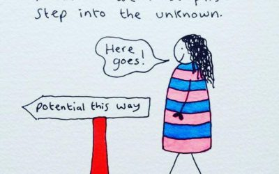 5 Quick & Easy Ways to Get Out of a Career Rut