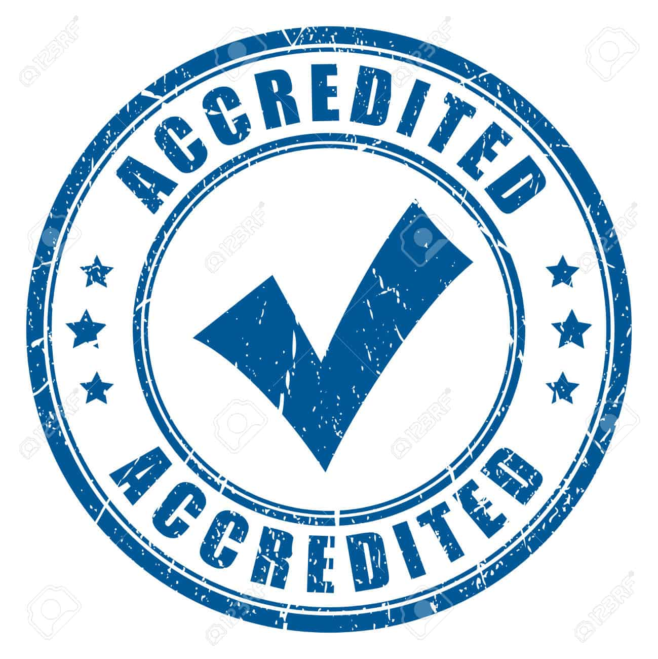 """""""Why Our Accreditation Status Matters"""" – Accreditation versus Certification"""