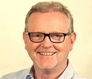 Seann Farrell, AFC, Founder, Mindstream – Testimonial