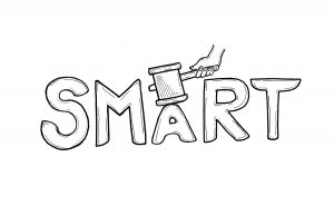 Why SMART goals are not that smart by Adele McCormack