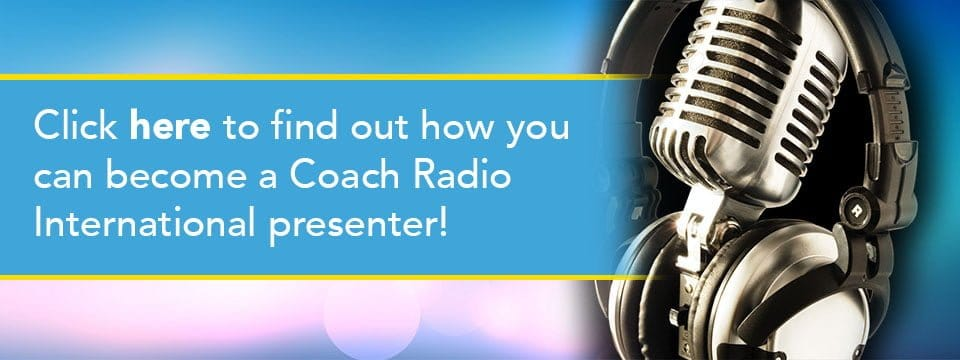 Ever Wanted Your Own Radio Show?  Now Is Your Chance – For Free!