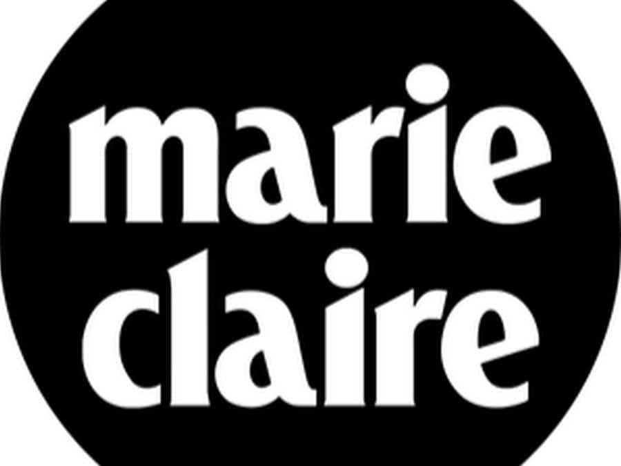 IAPC&M Accredited Coaches Featured in Marie Claire