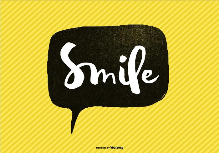 SMILE Your Way to Building Rapport with Your Clients!