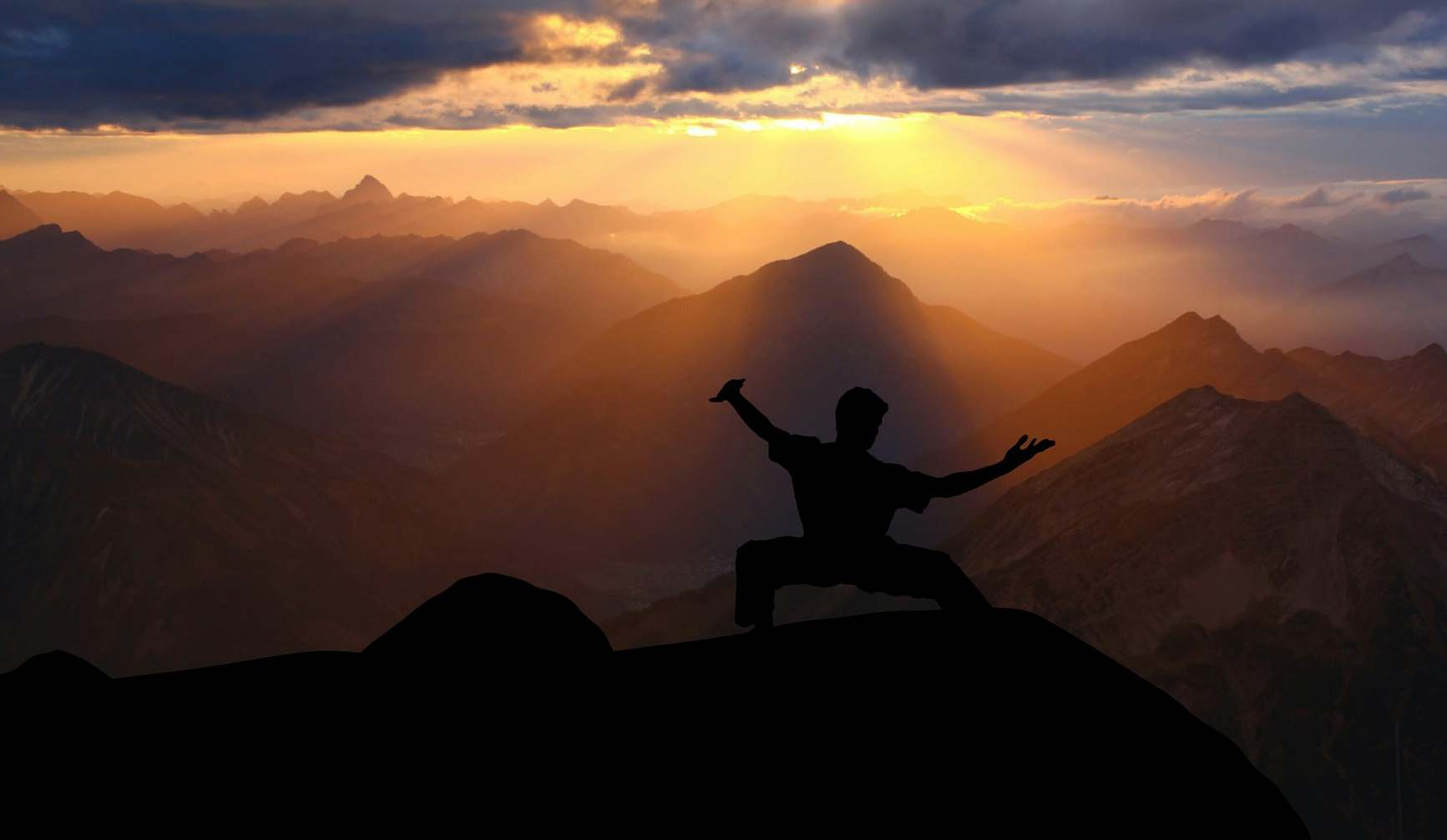 A Comprehensive Review of the Health Benefits of Qigong and Tai Chi (Part 1)