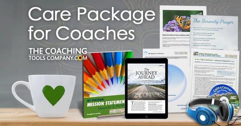 Cyber Sale From The Coaching Tools Company