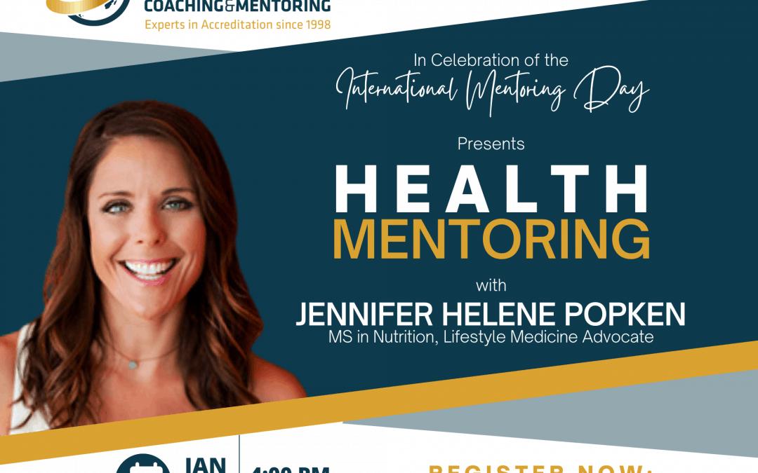 Health Mentoring