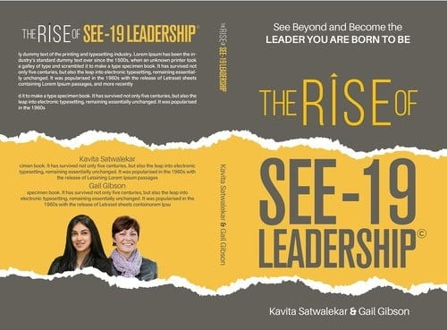 EMERGING FROM A WORLD OF CONSTANT CHANGE AND UNPREDICTABILITY: THE RISE OF SEE-19© LEADERSHIP BREAKS NEW GROUND